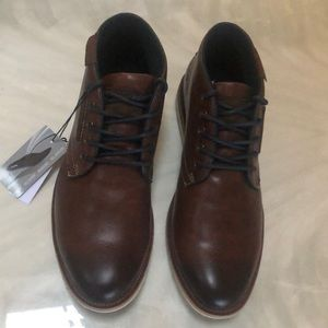 Sonoma man's Boots